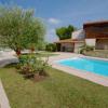 Maison / villa maison - 10 pièces - 268 m² St Georges de Didonne - Photo 17