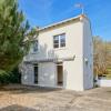 Maison / villa maison royan 4 pièces 87m² Royan - Photo 1
