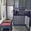 Appartement appartement 2 pièces Montrouge - Photo 2