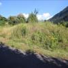 Terrain terrain à bâtir Bourg St Maurice - Photo 4