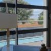 Maison / villa maison contemporaine - 8 pièces - 180 m² St Georges de Didonne - Photo 14