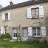 Maison / villa dourdan nord 8 min Dourdan - Photo 1