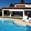 Maison / villa maison 7 pièces Villeneuve Loubet - Photo 2