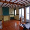 Appartement 3 pièces Arras - Photo 13