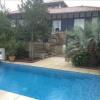 Maison / villa maison Bidart - Photo 1