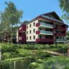 Apartment 5 rooms Annemasse - Photo 6