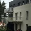Appartement t4 avec balcon dainville Dainville - Photo 7