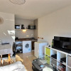 Appartement appartement Bourg St Maurice - Photo 2