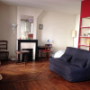 Appartement appartement 1 pièce Paris 11ème - Photo 2