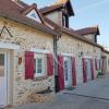 Maison / villa longère en pierres Dourdan - Photo 1