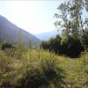 Terrain terrain à bâtir Bourg St Maurice - Photo 3