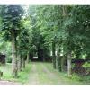 Maison / villa maison 9 pièces Arras - Photo 2
