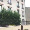 Appartement 3 pièces Bagnolet - Photo 6