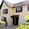 Maison / villa maison 5 pièces Jagny sous Bois - Photo 1