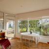 Maison / villa maison de plain-pied 120m² 5 pièces Saint Palais sur Mer - Photo 6