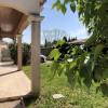 Maison / villa villa montélimar 6 pièces 120 m² Montelimar - Photo 4