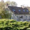 Maison / villa très belle propriété ! Dourdan - Photo 17