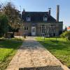 Maison / villa maison 10 pièces Dainville - Photo 2