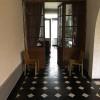 Maison / villa maison agnez les duisans Agnez les Duisans - Photo 10