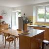 House / villa farm building 6 rooms Eloise - Photo 3