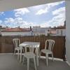 Appartement appartement - 2 pièces - 53 m² Royan - Photo 4