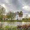 Maison / villa manoir Arras - Photo 17
