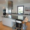House / villa maison clamart 9 pièce(s) 230 m2 Clamart - Photo 3