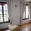 Maison / villa maison 12 pièces Crepy en Valois - Photo 3