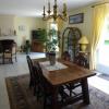 Maison / villa contemporaine au nord lr Lagord - Photo 1