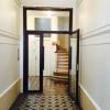 Appartement appartement 2 pièces Paris 16ème - Photo 9