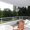 Appartement 3 pièces Anzin Saint Aubin - Photo 6