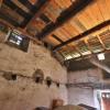 Maison / villa maison à rénover Les Chapelles - Photo 5