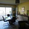 Appartement 3 pièces Albertville - Photo 2
