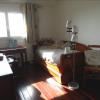 Maison / villa maison avec vue Chavenay - Photo 8