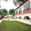 Maison / villa maison 8 pièces St Paul de Vence - Photo 3