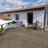Maison / villa au sud de la rochelle, proche océan Angoulins - Photo 2