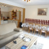 House / villa chalet 5 rooms Allos - Photo 1