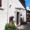 Maison / villa maison 4 pièces L Isle Adam - Photo 10