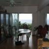 Appartement st-denis - mi-hauteur: appartement f3/4 avec vue mer St Denis - Photo 2