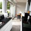 Maison / villa belle propriété a la rochelle La Rochelle - Photo 4