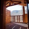 Maison / villa chalet duplex neuf Allos - Photo 3