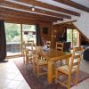 Maison / villa propriété équestre ! St Cheron - Photo 10