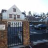 Appartement 2 pièces Marly la Ville - Photo 1