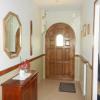 Maison / villa maison 7 pièces Fresne les Montauban - Photo 18