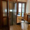 Maison / villa maison 4 pièces Servian - Photo 6
