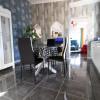 Maison / villa maison plain pied 4 pièces 108 m² Rochemaure - Photo 5