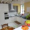 Maison / villa maison 8 pièces Crepy en Valois - Photo 4