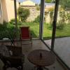 Maison / villa au nord de la rochelle, maison + garage + terrain Esnandes - Photo 7