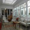 Maison / villa maison 12 pièces Arras - Photo 2