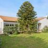 Maison / villa maison de plain-pied 120m² 5 pièces Saint Palais sur Mer - Photo 1